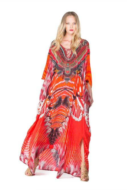 shahida-parides-dresses-kaftan-avatar-red-women_s-resort-2016