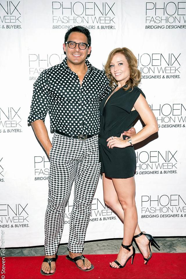 PHXFW Fashion Ambassadors.jpg