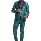mr-turk-blue-lagoon-barney-blazer-blue-product-0-967440944-normal