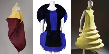 Issey-Miyake-designs