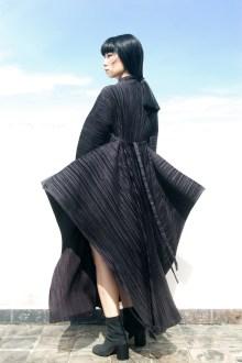 pleats-please-dress-3