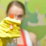 年末の大掃除はどこからやるべき?計画の立て方とあると便利グッズ
