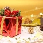クリスマスプレゼントは何歳まで?サンタを信じるのはいつまで?
