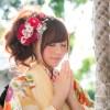 日枝神社(富山)での初詣のご利益と年始の駐車場情報と初詣の期間