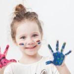 さしすせそが言えない幼児ウチの子は障害なの?子供の練習方法とは?
