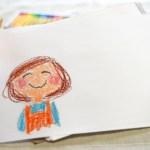 母の日に子どもが手作りできる感激のプレゼントと簡単工作とは?
