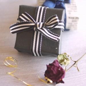 父の日に定年後のプレゼントで娘からもらって嬉しいものは?