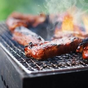 コストコ食材でバーベキューなら牛肉と豚肉と海鮮は絶対これ!
