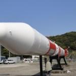 ミサイルが日本に落ちたら被害範囲と威力の被害予想シュミレーション