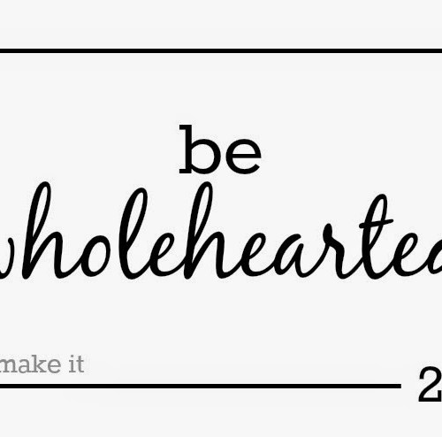 2015 defined: wholehearted