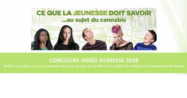 concours video jeunesse 2018