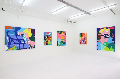Todd-James-Reas-Afternoon-Delight-Hong-Kong-2014-Exhibition-10