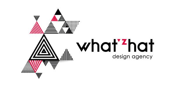 Whatzhat design Agency about us, some words to present us, our way to work and who we are. Contact us for more informations.