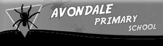 avondale primary logo