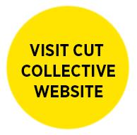 cutcollectiveweb