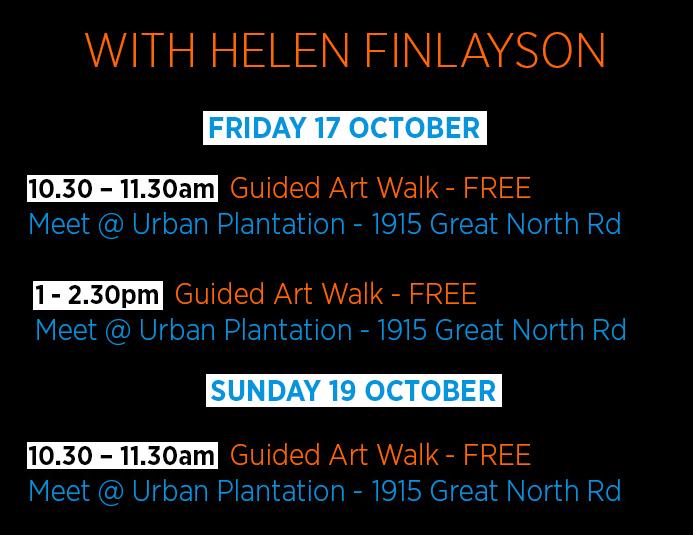 HelenFinlayson_artwalk