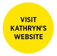 kathrynweb