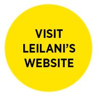 leilaniwebsite