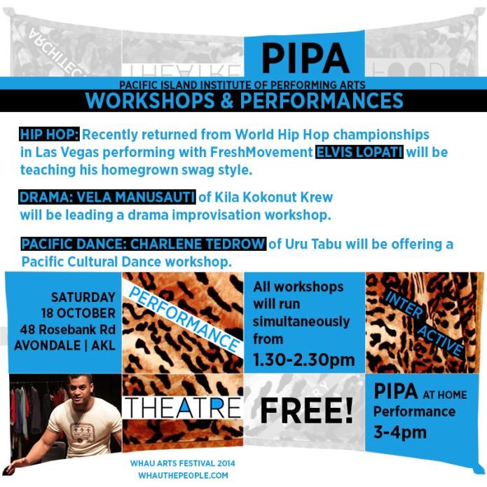 PIPA_flyer_WhauArtsFestival