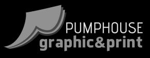 pumphouse