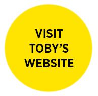 Tobyweb