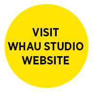whaustudioweb