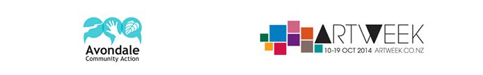 ACA_Artweek_logos