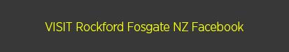 Rockford Fosgate NZ