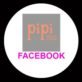PIPIPRESS