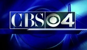 Channels 4 and 38 Back on for Local Dish Subscribers | WHAV