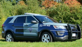 State Police Continue Investigation Into Route 213 Methuen