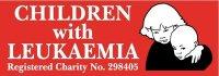 CHILDREN with LEUKAEMIA Events