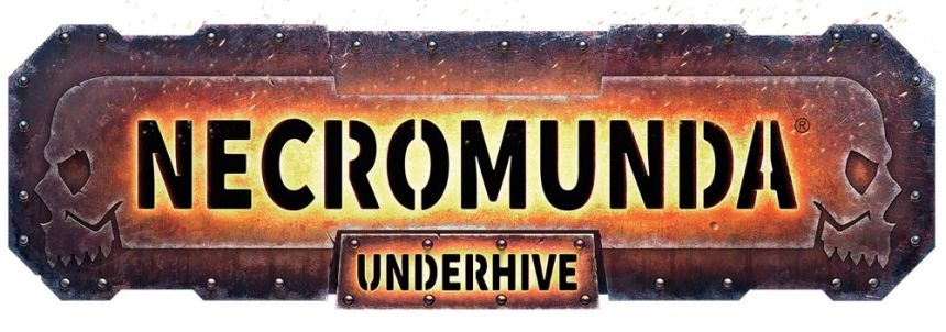 Image result for necromunda underhive