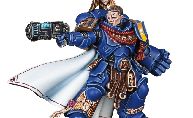 Store Anniversaries New And Improved Warhammer Community