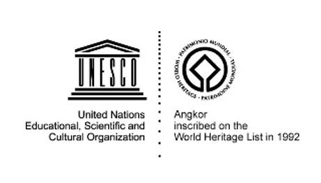 UNESCO World Heritage Centre  World Heritage Emblem