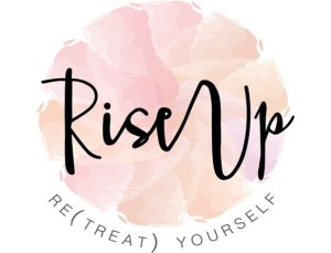 Rise Up Retreat