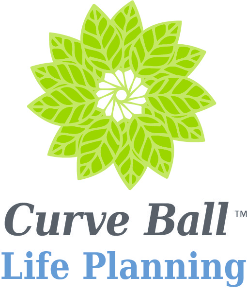 curve-ball-life-planning@3x-100