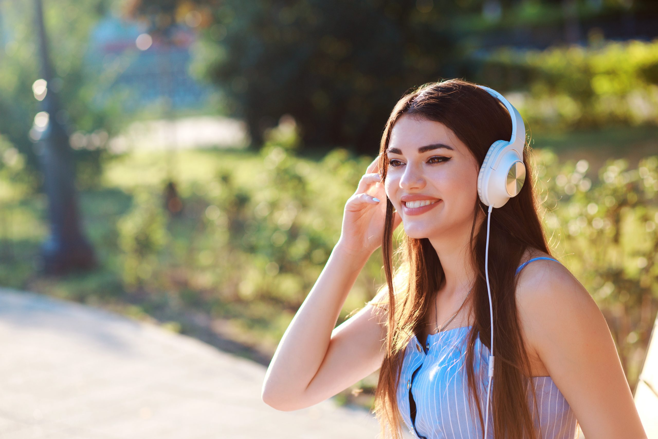 wh cornerstone summer podcast list 2020