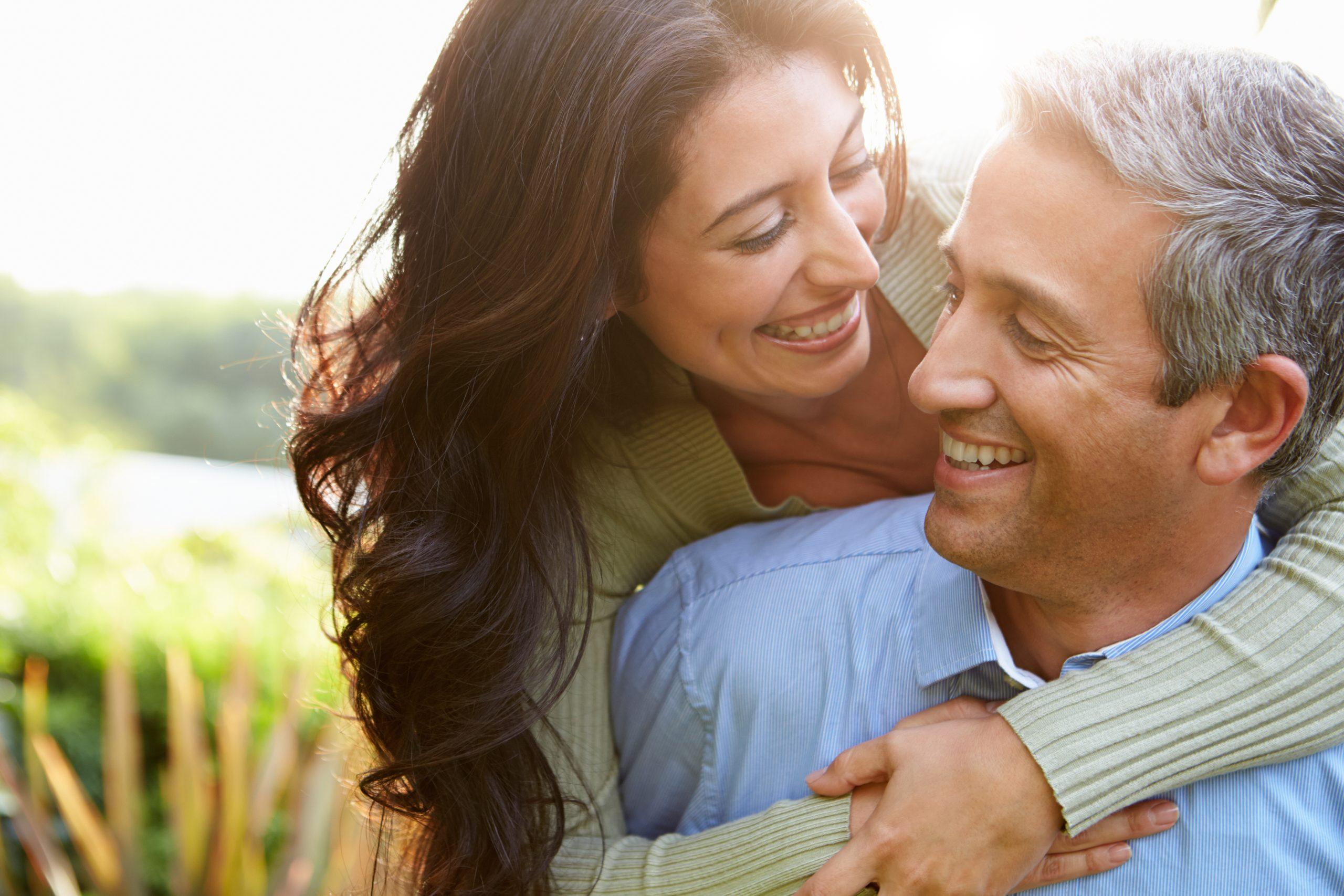 retirement quality of life planning financial advisor south shore massachusetts