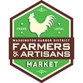 farmersmarketlogo