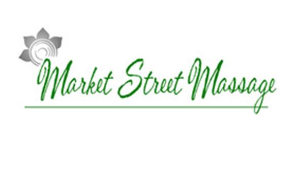 WHDA  0000 market street massage
