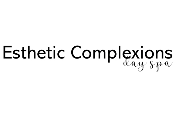 WHDA  0008 Estheitic Complexsions