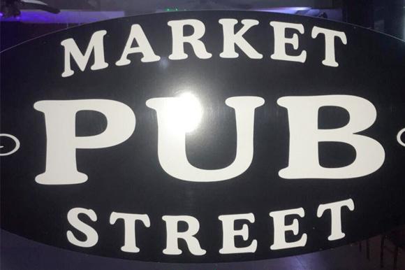 WHDA  0020 Market Street Pub