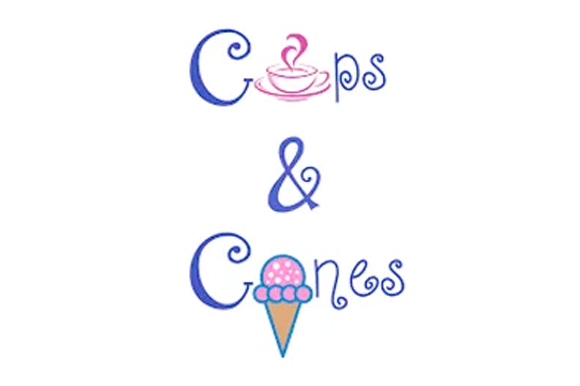 WHDA  0023 Cups and Cones