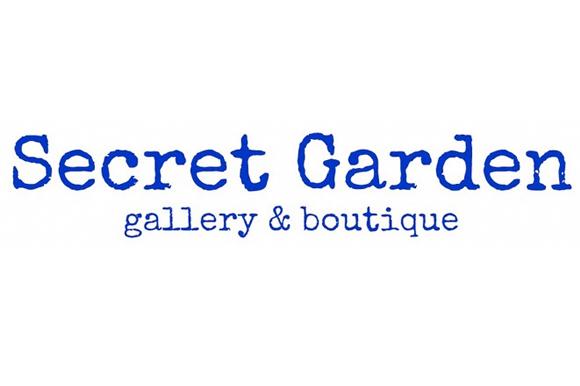 WHDA  0053 Secret Garden Gallery