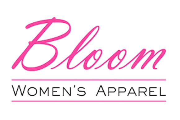 WHDA  0056 Bloom