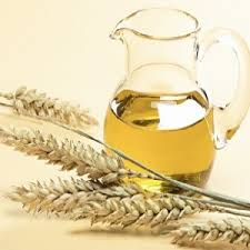 How to Use Wheat Germ Oil