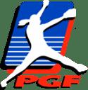 PGF Logo