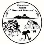 wheatlandspringfling