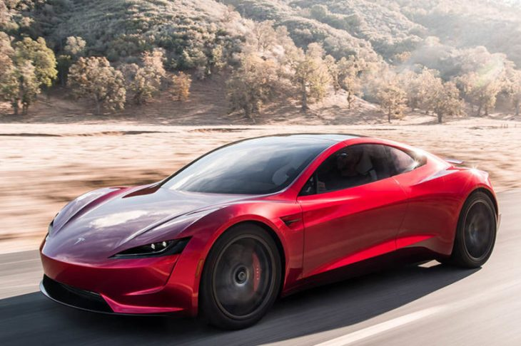 New-Tesla-Roadster-2-image-2-830x553